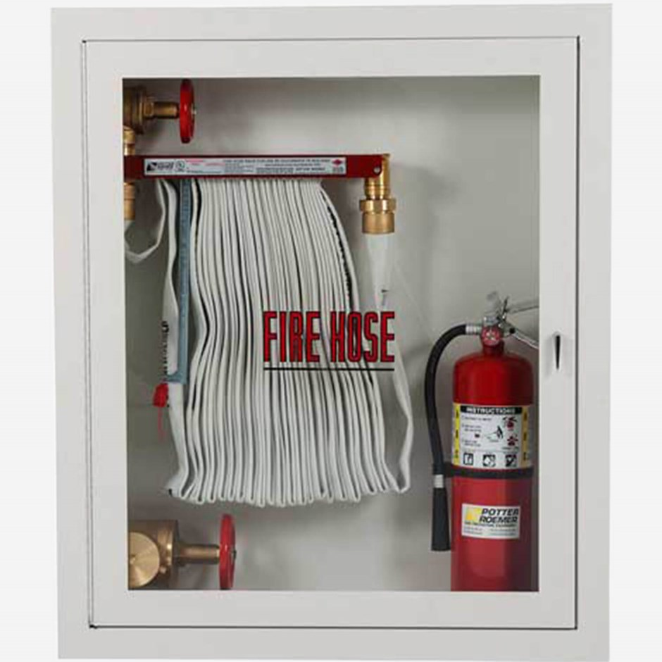 1 5 Quot Fire Hose Rack 2 5 Quot Fire Dept Valve And