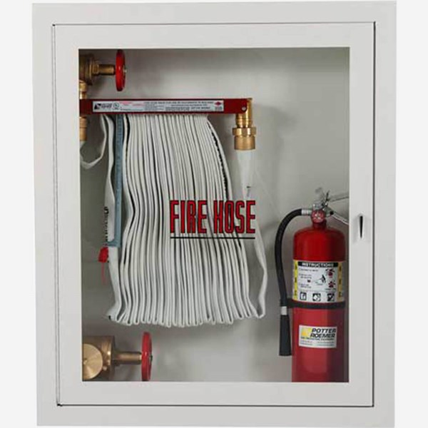 Sprinkler Systems And Fire Hose Cabinets Tlj Engineering