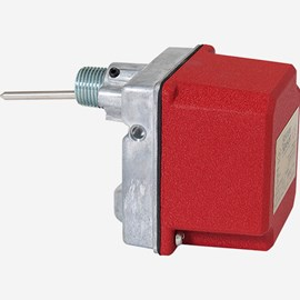 Supervisory Switch for Post Indicator or Regulating Type Valves