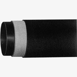 Rubber Covered Hose