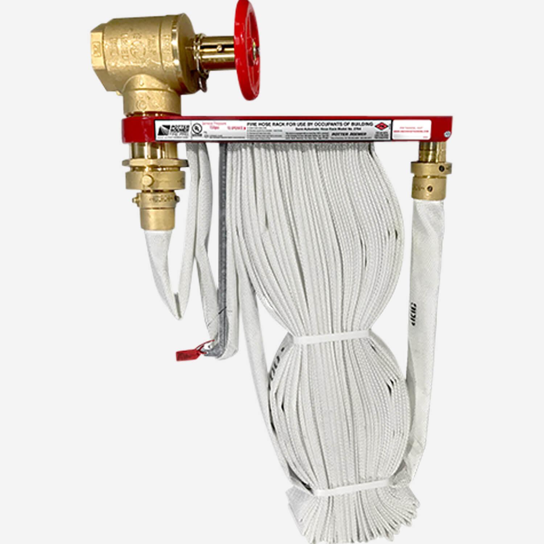 2 5 x 1 5 fire hose rack assembly potter roemer rh potterroemer com