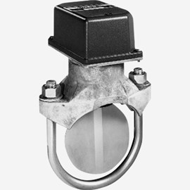 Pipe Flow Switch for Fire Sprinkler System