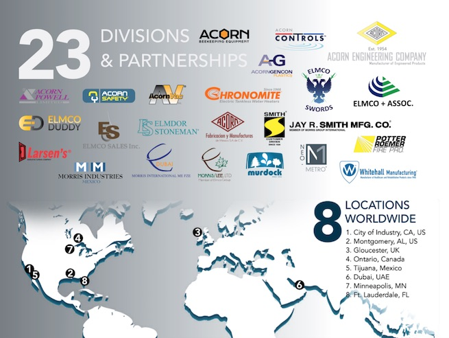 MGIs_divisions_and_partnerships